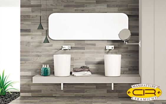 Pavimenti e rivestimenti i migliori marchi che da noi - Migliori marche ceramiche bagno ...