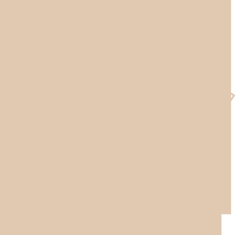 La Zambon Robert dal 1960 si occupa dei vostri pavimenti con piastrelle, bettonelle, ceramiche a Schio, Malo, Thiene, Valdagno, Arzignano con servizio completo di smaltimento materiale